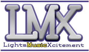 LMX DJ Entertainment in Connecticut