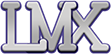 LMX Wedding DJ logo