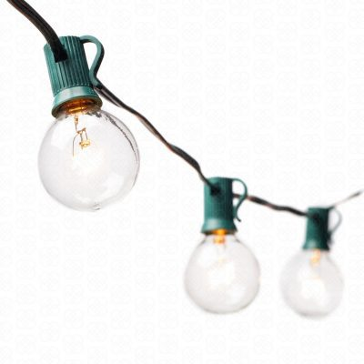 g40 market string lights