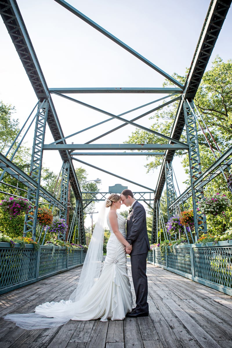 average cost of wedding DJs (Simsbury, CT)