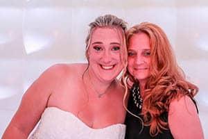 June 10, 2017 Michelle & Jason's Wedding